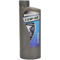 Mogul Extreme 15W-40 1L