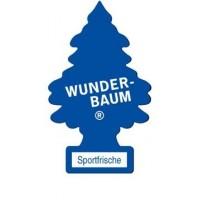 WUNDER - BAUM- SPORTFRISCHE - Šport