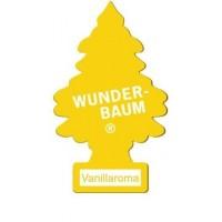 WUNDER - BAUM- VANILLAROMA - Vanilka