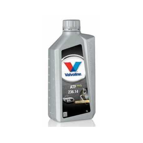 Valvoline Syn Power ATF pro 236.14 1L