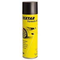Čistič na brzdy a spojku TEXTAR