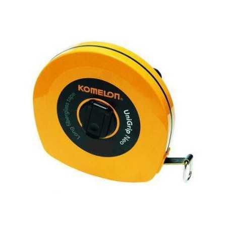 Pásmo oceľové 20M KMC 912 KOMELON / 10120