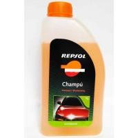 Auto šampón REPSOL CHAMPU 1L