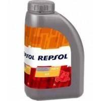 REPSOL MATIC CVT 1L