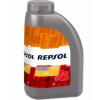 REPSOL MATIC DCT 1L