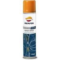 REPSOL GRASA SPRAY 300ml