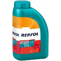 REPSOL 15W-40 ELITE INYECCION 1L