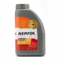 REPSOL MATIC ATF DEX II 1L