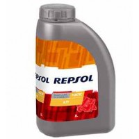 REPSOL 75W-80 RP CARTAGO GL4+ 1L
