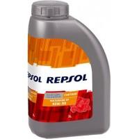 REPSOL CARTAGO EP MULTIGRADO 80W-90 1L