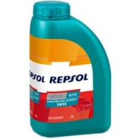 REPSOL 5W-30 ELITE EVOLUTION F ECONOMY 1L