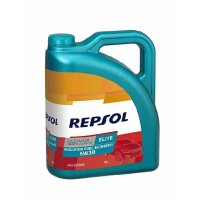 REPSOL 5W-30 ELITE EVOLUTION F ECONOMY 5L