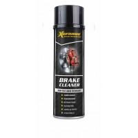 Xeramic Brake Cleaner 500ml