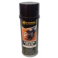 Xeramic Copper Paste Spray 400ml