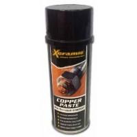 Xeramic Copper Paste Spray 400ml