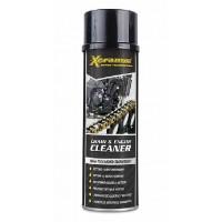Xeramic Chain Engine Cleaner 500ml