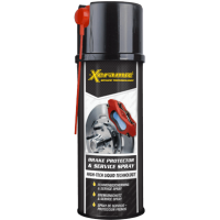 Xeramic Brake Protector Spray 400ml