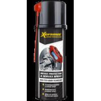 Xeramic Brake Protector Spray 400ml