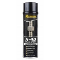 Xeramic X40 Ceramic Multi Spray 500ml