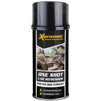 Xeramic One Shot Car Refresher 150ml