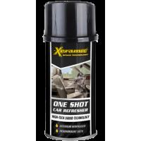 Xeramic One Shot Car Refresher 150ml