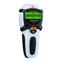 Univerzálny detektor MultiFinder Plus Laserliner