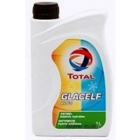 TOTAL chladiaca zmes G11 GLACELF PLUS 1L
