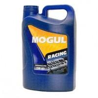 Mogul Racing 5W-40 4L