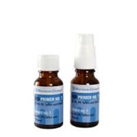 Primer pre PE / PP / PTFE so štetcom 15 ml Marston-Domsel
