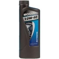 Mogul Extreme 10W-40 1L