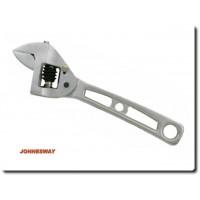 Kľúč nastaviteľný račňový 200 mm JONNESWAY / W27AR8