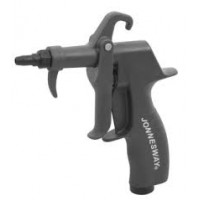 Pištoľ ofukovacia JAT-6905B JONNESWAY