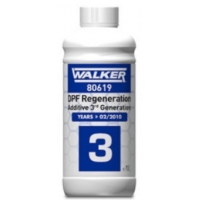 Aditívum pre FAP Walker 3 generation 1L