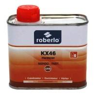 ROBERLO tužidlo rýchle KX46 2,5L