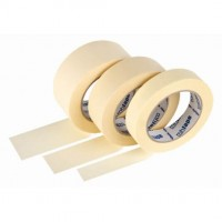 ROBERLO papierová maskovacia páska 50mm x 45M
