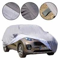 4CARS SUV CAR COVER autoplachta XL