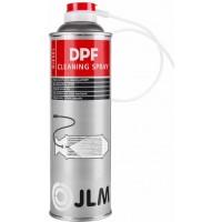 JLM Diesel DPF Spray 400ml
