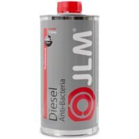 JLM Diesel Anti-Bacteria 1L