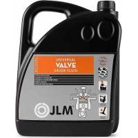 JLM Valve Saver Fluid 5L