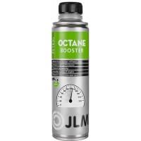 JLM Petrol Octane Booster 250ml
