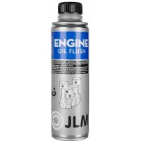 JLM Engine Oil Flush Profi 250ml