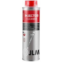 JLM Diesel Injector Cleaner Pro 250ml