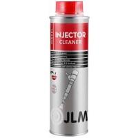 JLM Diesel Injector Cleaner Pro 250ml