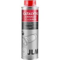 JLM Diesel Catalytic Exhaust Cleaner - čistič katalyzátoru 250ml