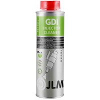 JLM GDI Injector Cleaner - čistič vstrekovačov 250ml