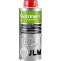 JLM Petrol Extreme Clean 500ml