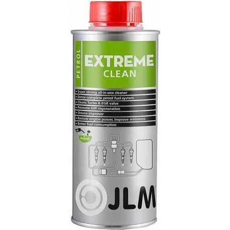 JLM Petrol Extreme Clean 500ml