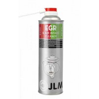 JLM Air Intake & EGR Cleaner 500ml - čistič sania a EGR