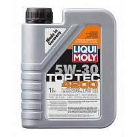 Liqui Moly TopTec 4200 5W-30 1L