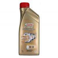 CASTROL EDGE Professional 0W-30 C3 1L